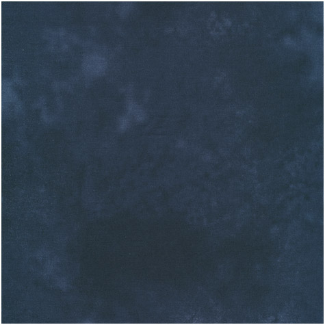 Quilters Shadow Marble - blue
