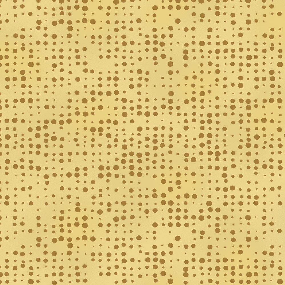 Amazing Stars - A lot of Dots - cream