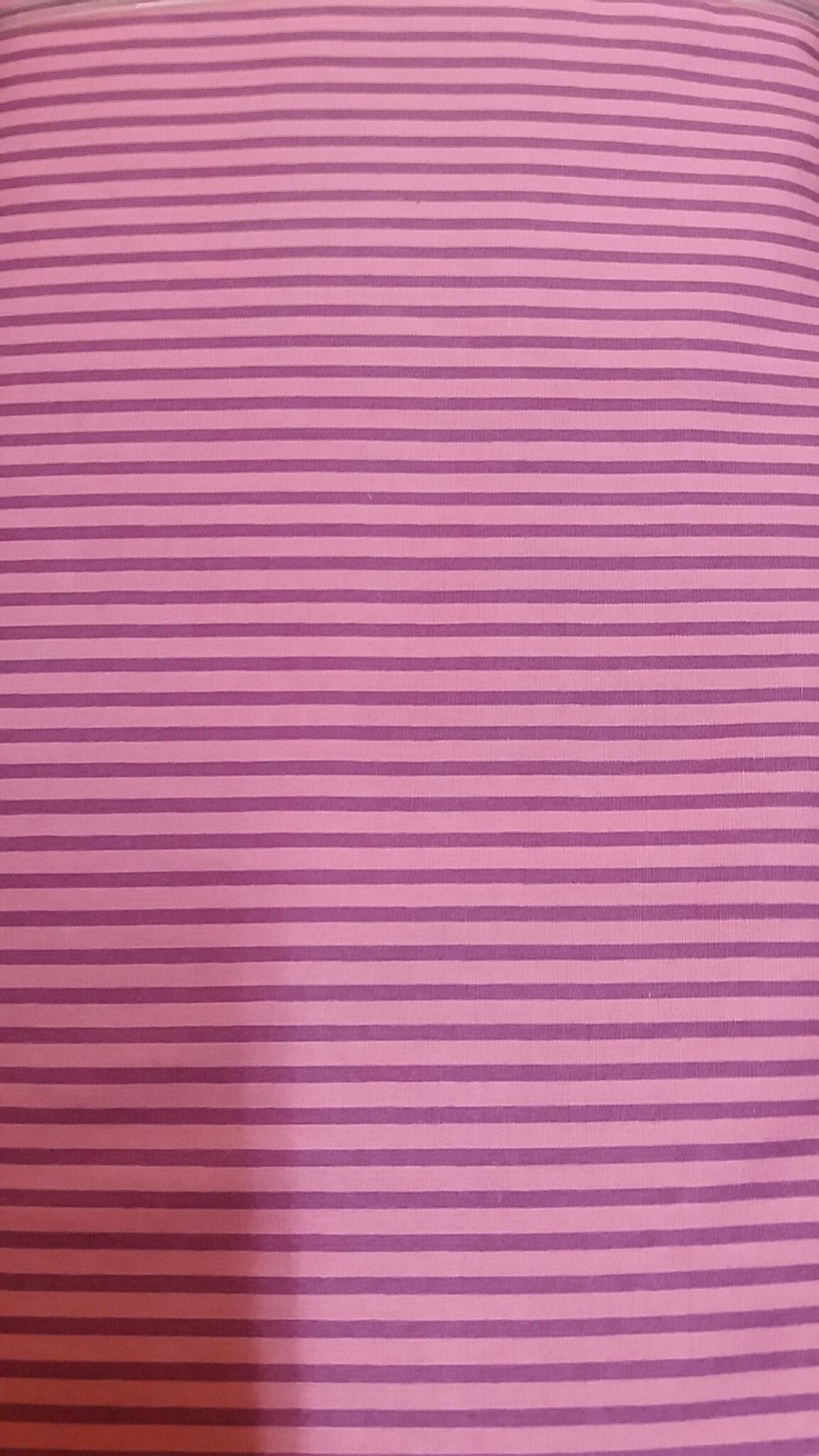 Stripes 3mm wine-oldpink