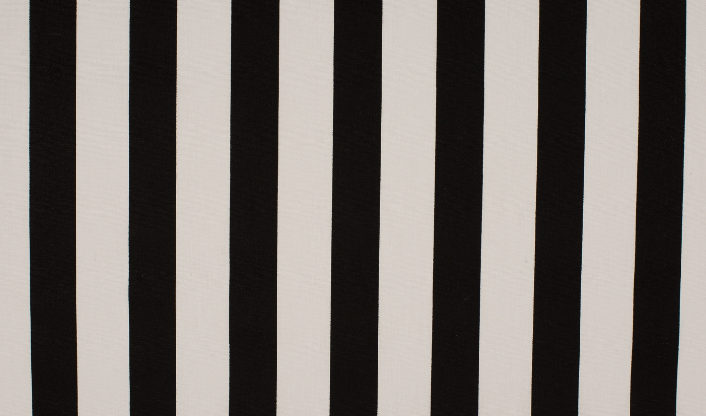 Minimals Stripes - black-white - 2,2cm