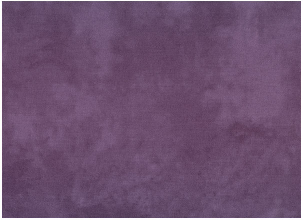 Quilters Shadow Marble - mauve
