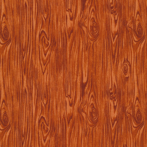 Building 101 - Wood - redwood