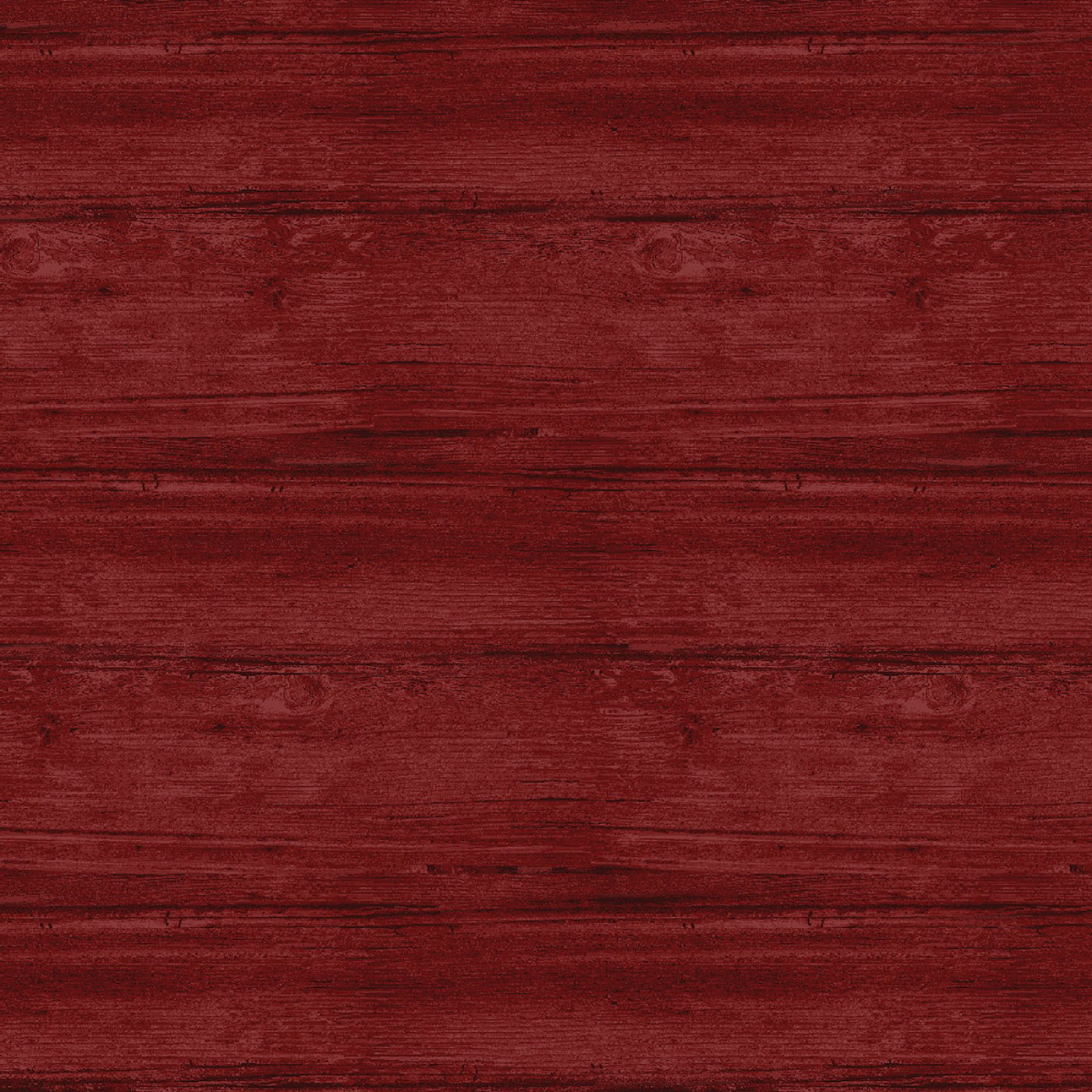 Washed Wood Basic - claret