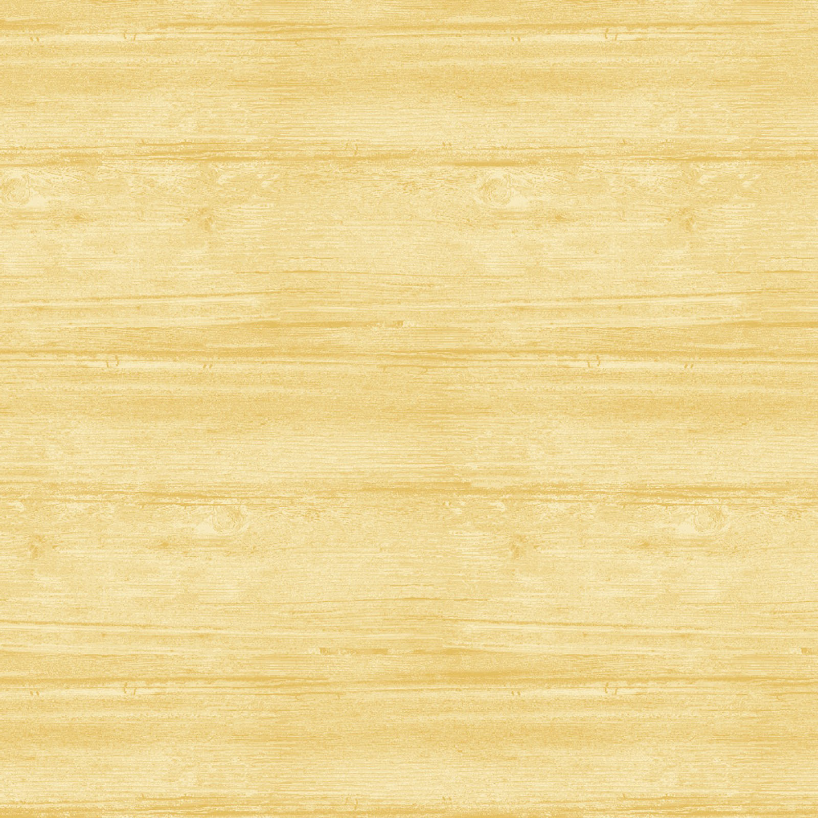 Washed Wood Basic - straw