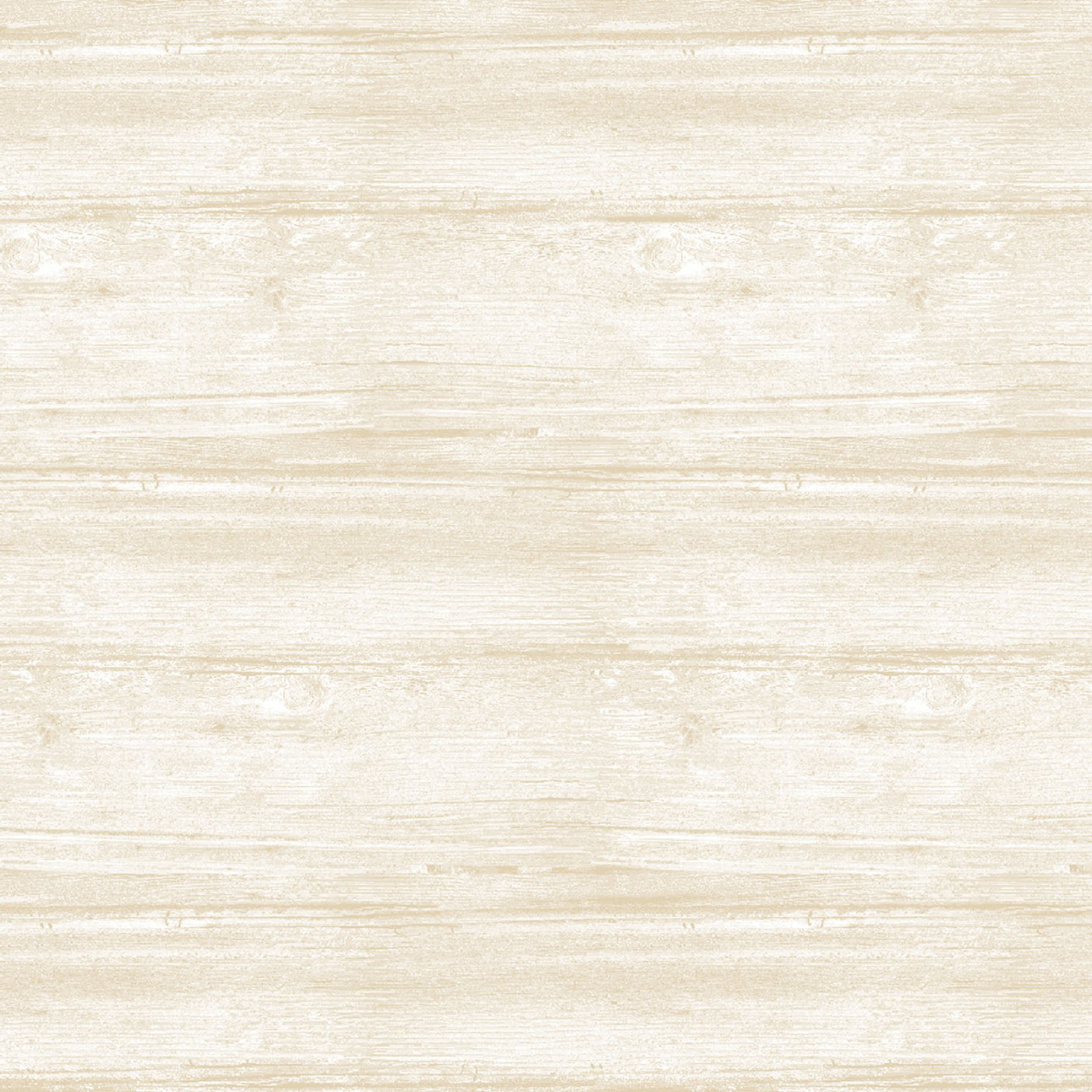 Washed Wood Basic - white wash